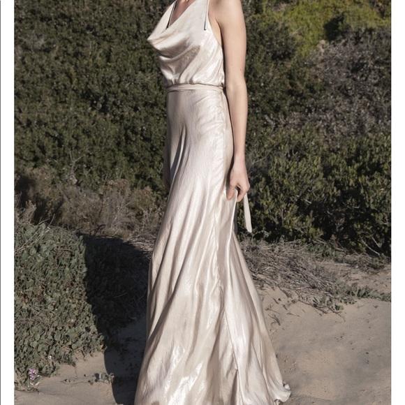 Prom Dresses Amsale